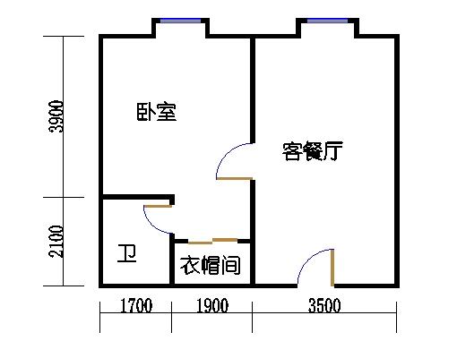 a单元02