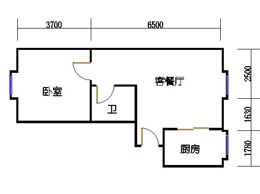 a单元03