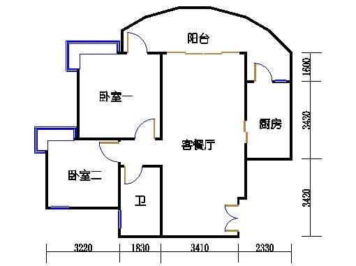 C2栋04-18.22-2b双数层03单元
