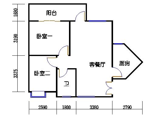 D1单元06