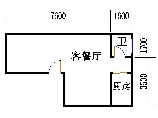 B��21-31��03��λ
