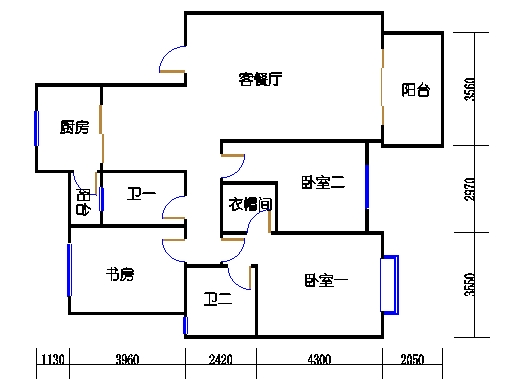 209-211-01单元