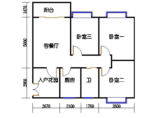揽园锦轩三单元01-02