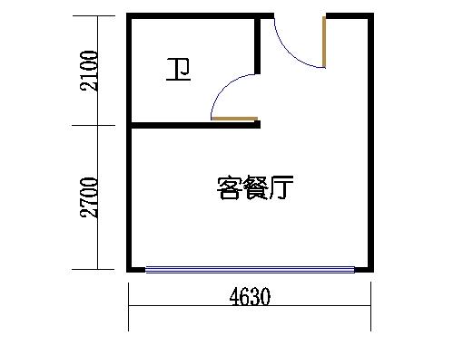 东A区202