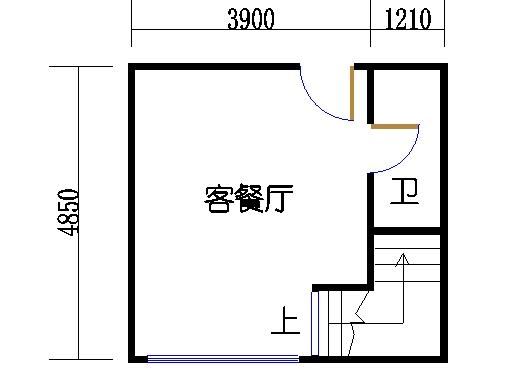 东B区229