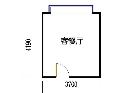 东B区236