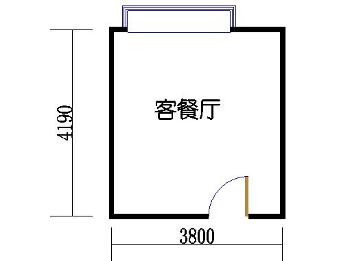 东B区238
