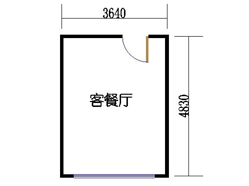 东B区239