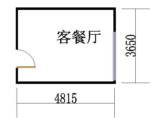 ��B��247