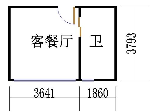 东B区253