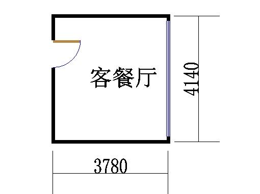 东B区257