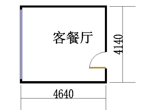 东B区258