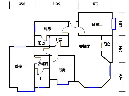 C单元12.20.21.23.24.26号楼