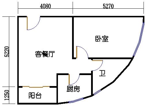 A1-02.2-02单元