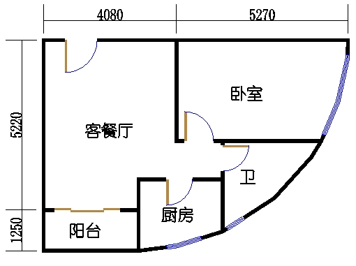 A1-02.2-02��Ԫ