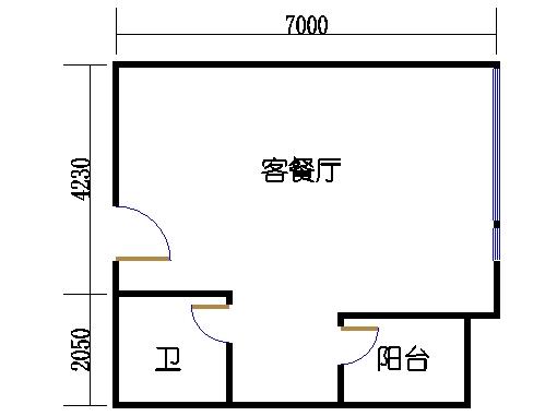 A1-03-04-05-06.A2-03-05单元