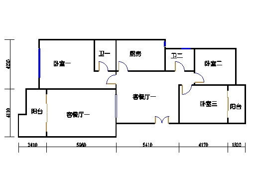 F9b1单元