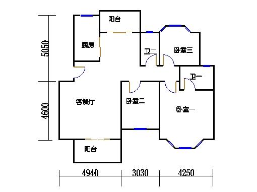 NG9B栋一层02单元