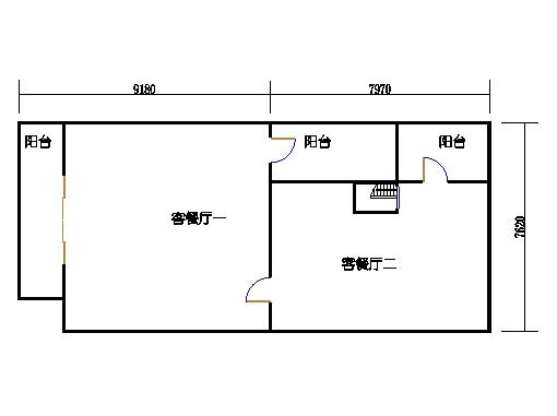 2单元地下层