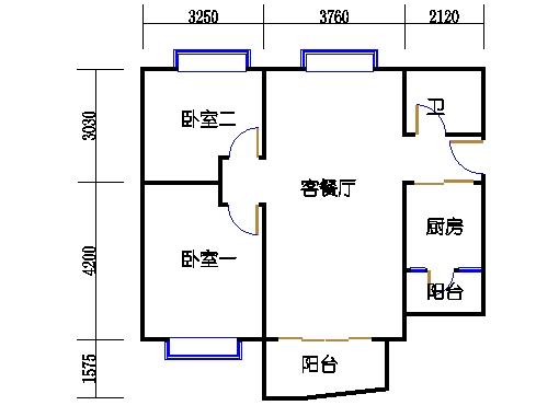 D5栋24-29层02单元
