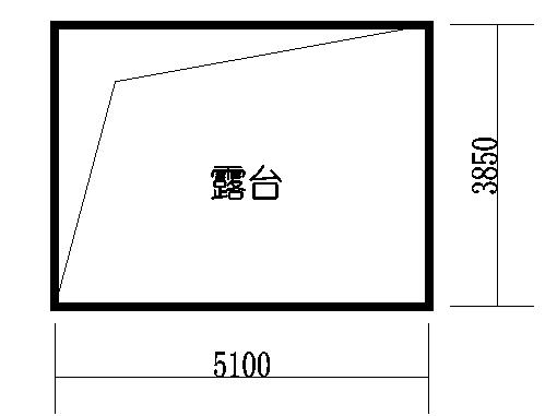 C7203单元三层