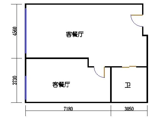 B02单元