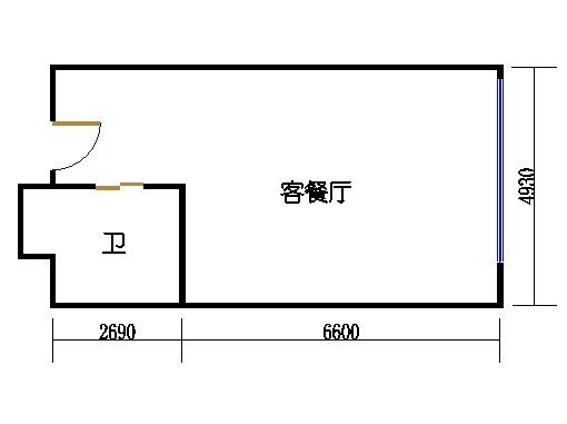 B05单元