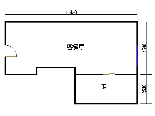 B15单元