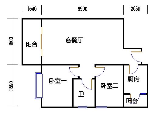 c4b17-18层01单元