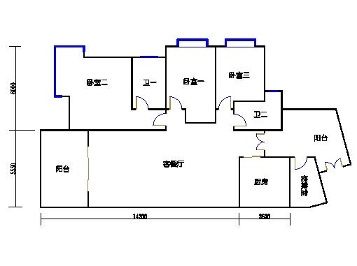 c4c17-18层02单元