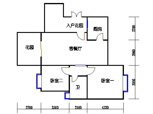 C3单元奇数层