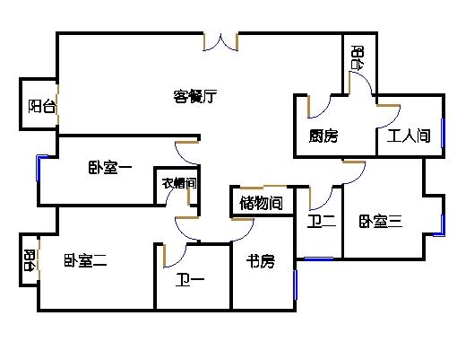 E-01单元
