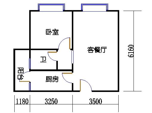 A1-1a单元