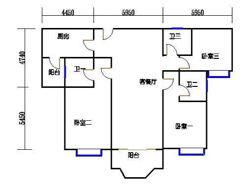 G1栋02单元