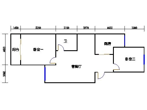 2002-2-1