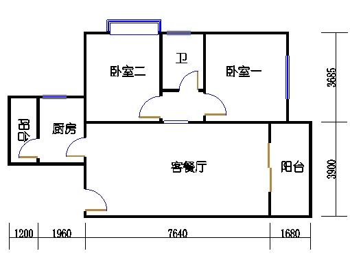 C单元3.7.11.15.19层