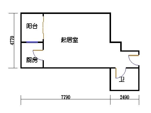 7-b2单元