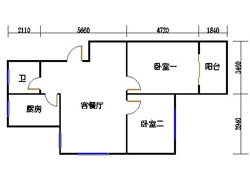 1-A1单元