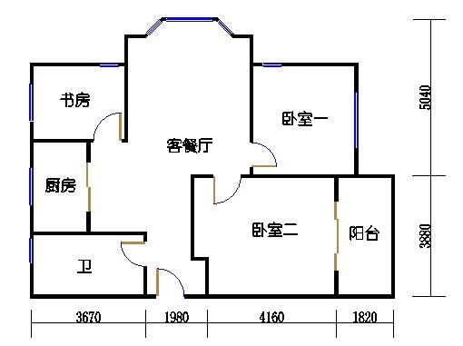 9-12-14-B1单元