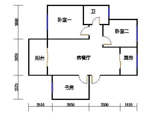 9-12-14-B2单元