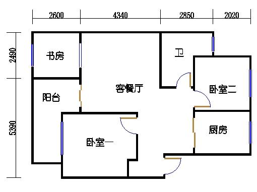 9-12-14-D单元