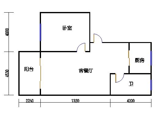9-12-14-L单元