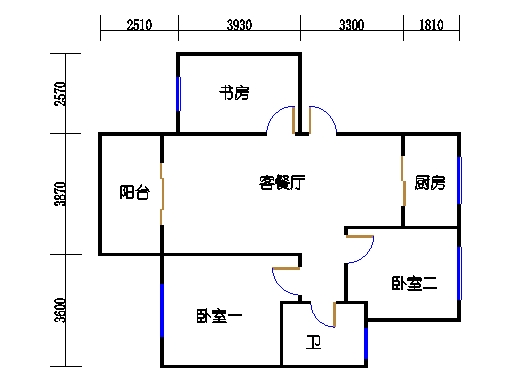 10-13-16-B2单元