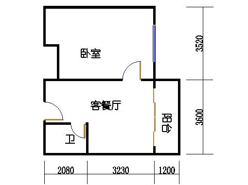 02单元4-502