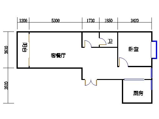 03单元5-503