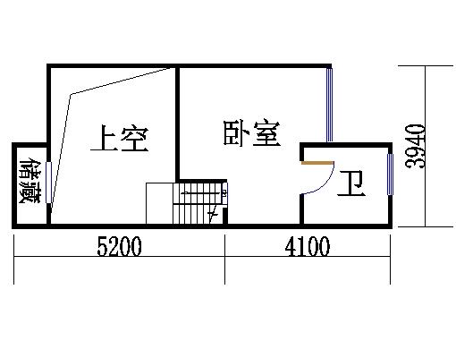 C12二层