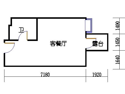 B1单元01