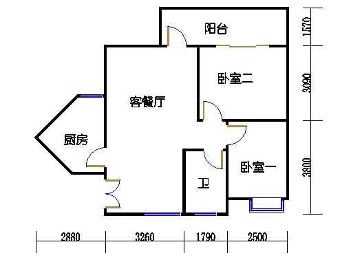 D4单元03
