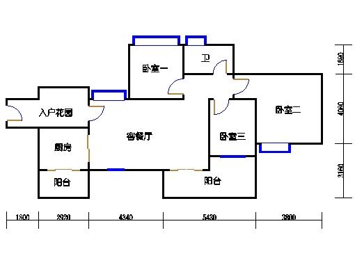 D1单元04