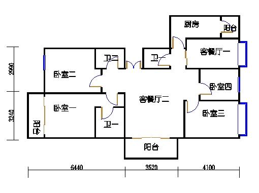 5d单元02